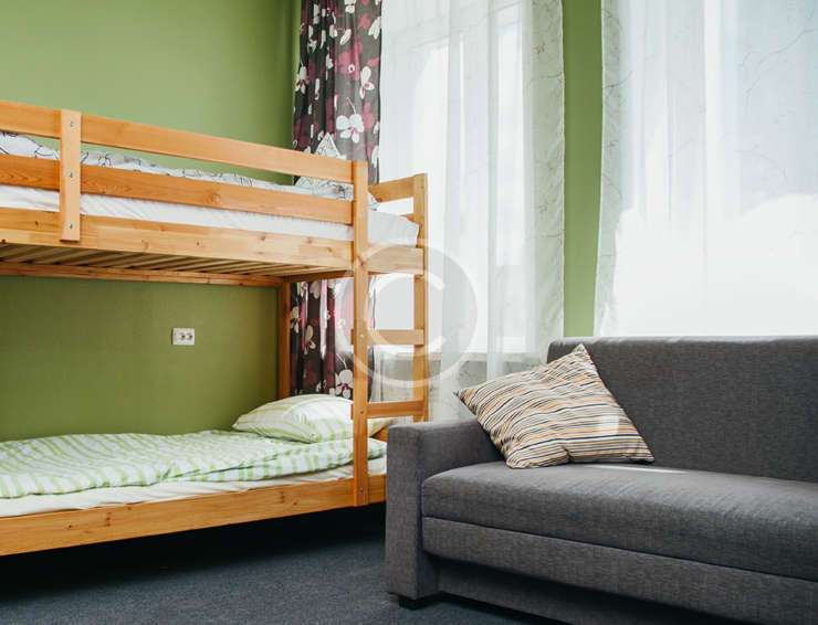 room-4-740x566.jpg