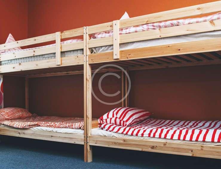 room-8-740x566.jpg