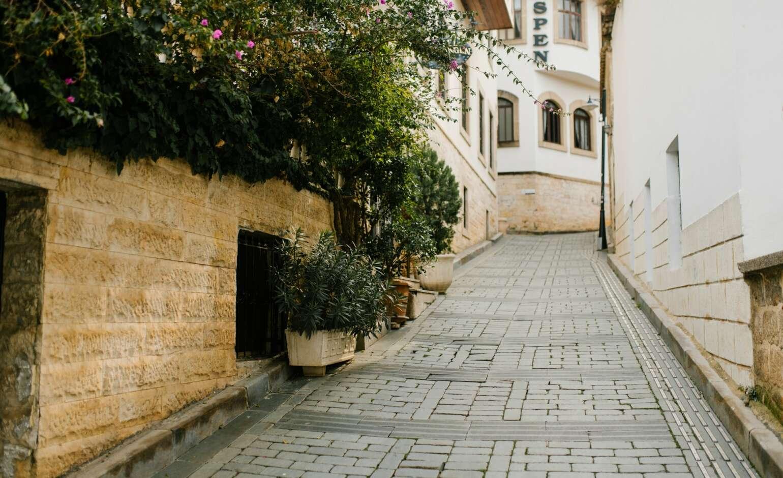 Lublin dla ciekawych – Stare Miasto